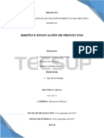 Proyecto de Diseño (1)
