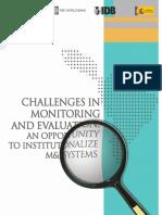Challenges_in_M&E_Book.pdf