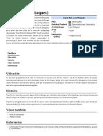 Cayo_Sal_(Los_Roques).pdf