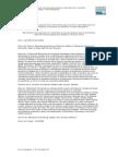 la entrevista motiva para la actividad fisica.pdf