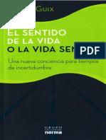 3929.pdf