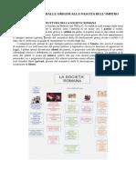 Storia di Roma dalle origini ad Augusto.pdf