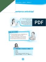 u1-2do-grado-comu-s12.pdf