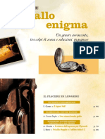 2_4_giallo_enigma
