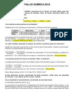 resolución-PAU25-química-2016