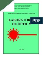 Lab_F-IV.pdf