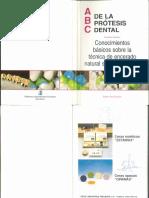ABC de las protesis dental.pdf