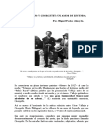 CSARVALLEJOYGEORGETTE.pdf