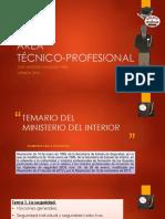 ÁREA Técnico Profesional TEMA 1 Ver 1_2.Output