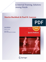 Buchheit & Laursen - HIT, Solutions to the Programming Puzzle Part II.pdf