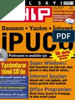 Bilgisayar ve Programlarla Ilgili Yüzlerce Ipucu.pdf