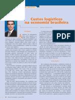 Custos Logísticos na Economia Brasileira.pdf