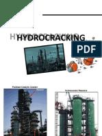 Hydro Cracking