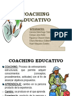 COACHING_EDUCATIVO.pptx