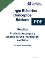 Energía Eléctrica Conceptos Básicos_practica