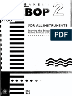 how to play accordion.pdf