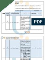 Ejercicio de la actividad.pdf