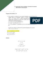 Fase 3 Ecuaciones Diferenciales