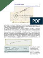 Tema 12_Prospección Sísmica de Refracción.pdf