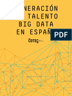 Big Data Final Web
