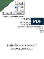 DERMATOLOGIA1_EstudiosMyC