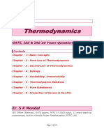 Thermo 20 Yr