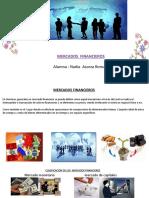 DIAPOSITIVASyEXPOdeFINANZAS 2.pptx