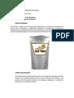Proyecto Marketing(2)