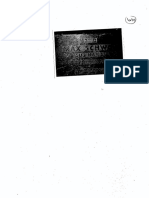 12. Schwab Letters YV 4041.pdf
