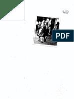 12. Schwab Letters YV 4043.pdf
