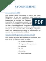 antenne psi.pdf