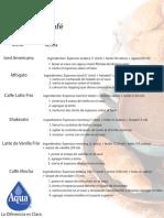 recetario de cafe 3.pdf