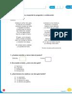 EvaluacionLenguaje3U3.doc