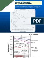 Clase 8-31-10 07I Diagrama de Fe C2