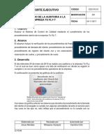 Reporte Ejecutivo (2)