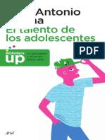 29121_El_talento_de_los_adolescentes.pdf