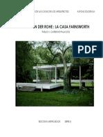 Pablocarbone Farnsworth