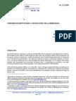 CONFIANZA EN LA DEMOCRACIA.pdf