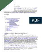 06 Metaphilosophy (Wikipedia)