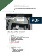 Configuración de Los Teléfonos IP Yealink T19P EOLOS (3)