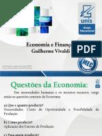Aula Economia e Finanças 3.pdf