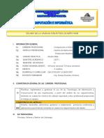 345162717-Silabo-Diseno-Web.docx