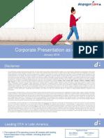 despegar corporate presentation.pdf
