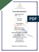 PLAN COMITE DEPORTES.docx