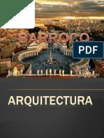 Barroco 141120163705 Conversion Gate02