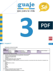 PlanificacionLenguaje3U1.docx
