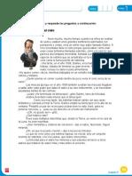 EvaluacionLenguaje3U1.doc