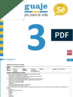 PlanificacionLenguaje3U5