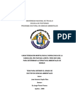 Tesis final Jose Antonio Soplin.pdf