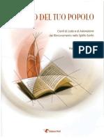 Il Canto del tuo popolo P1.pdf